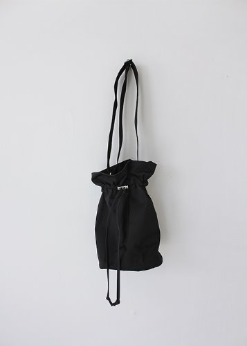 [sale] twoway lucky bag(2c)