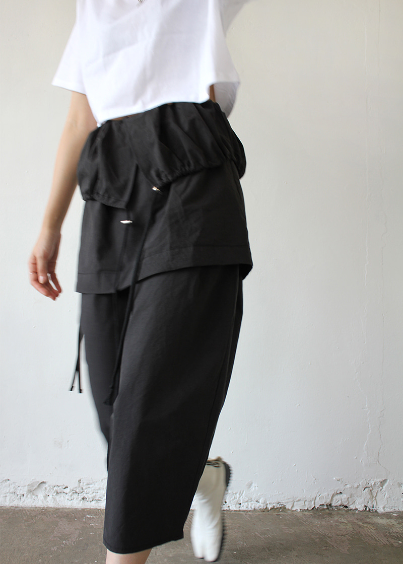 twoway layered ops (black)