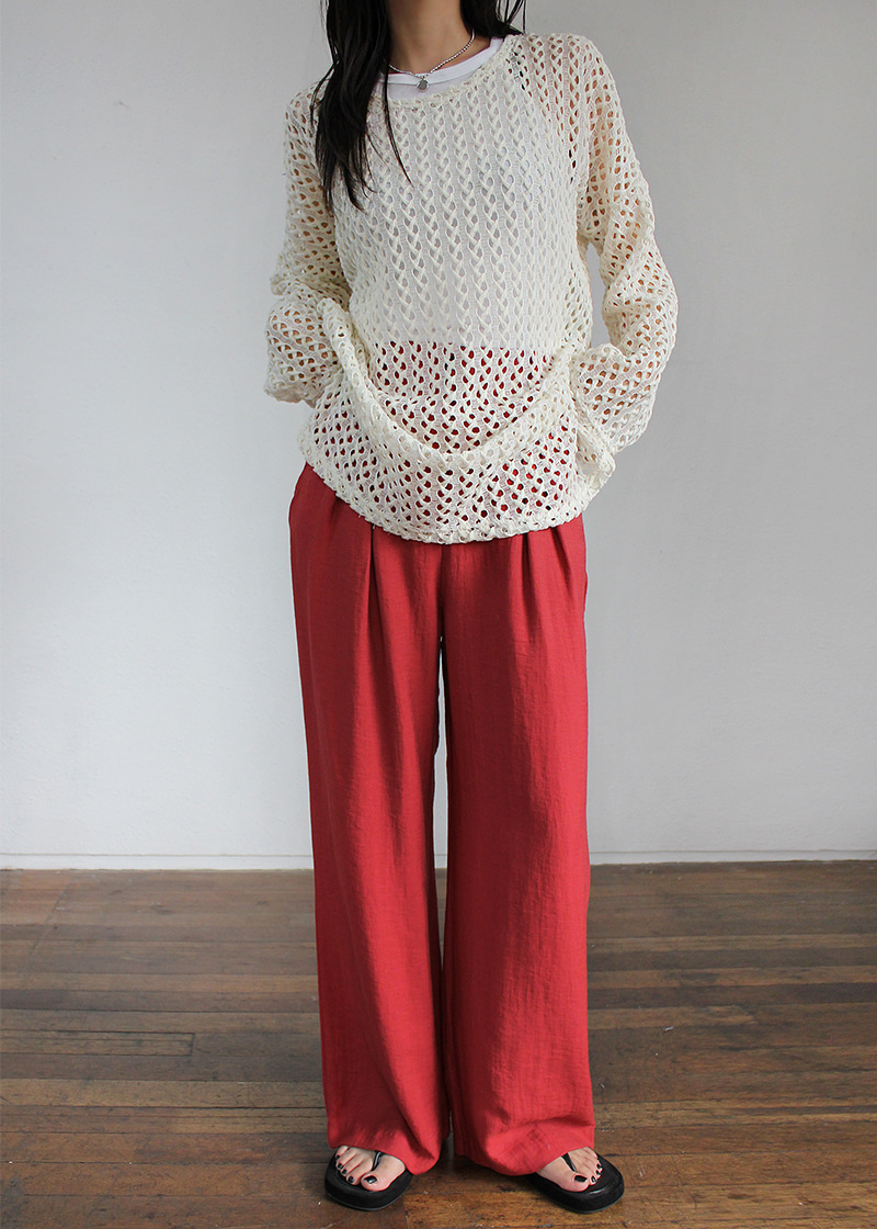 holiday knit (2c)