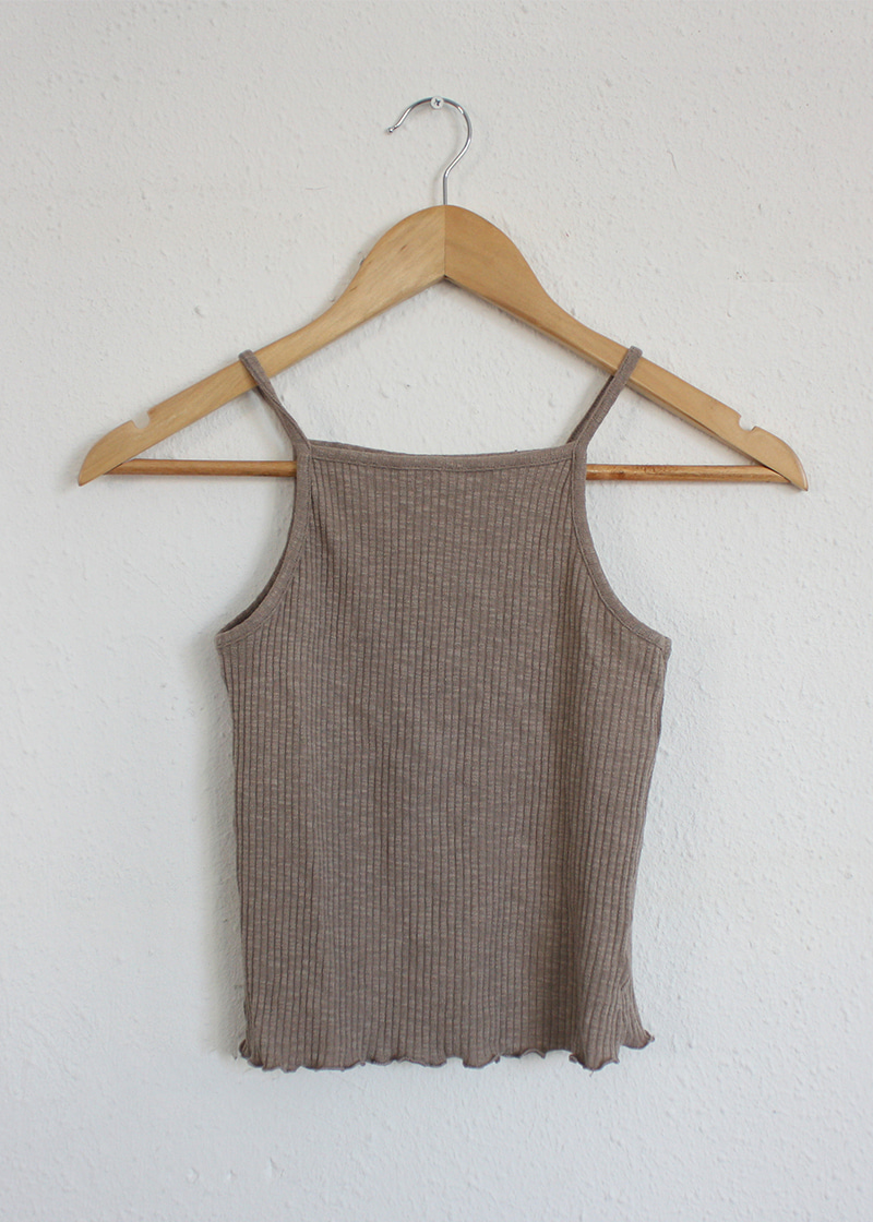 wave base sleeveless (4c)
