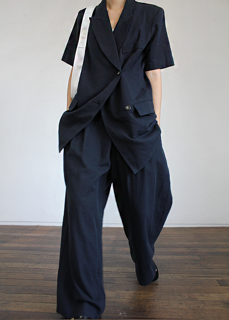 day linen over pants (2c)