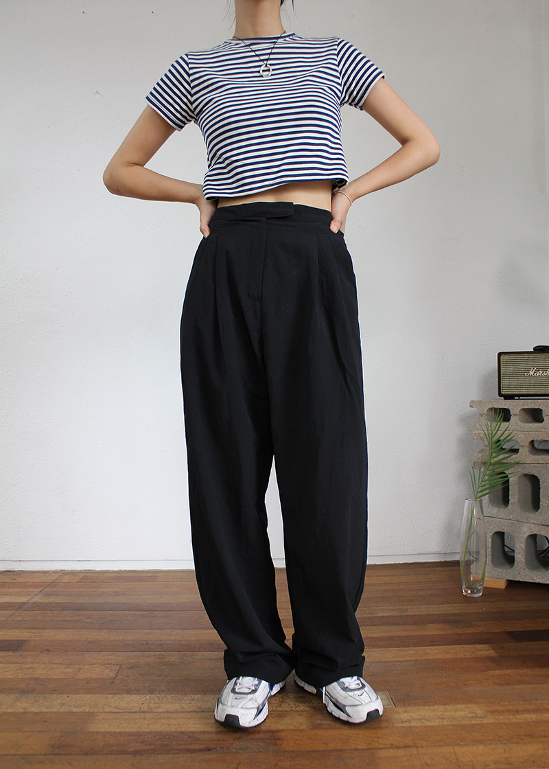 natural movement pants (4c)