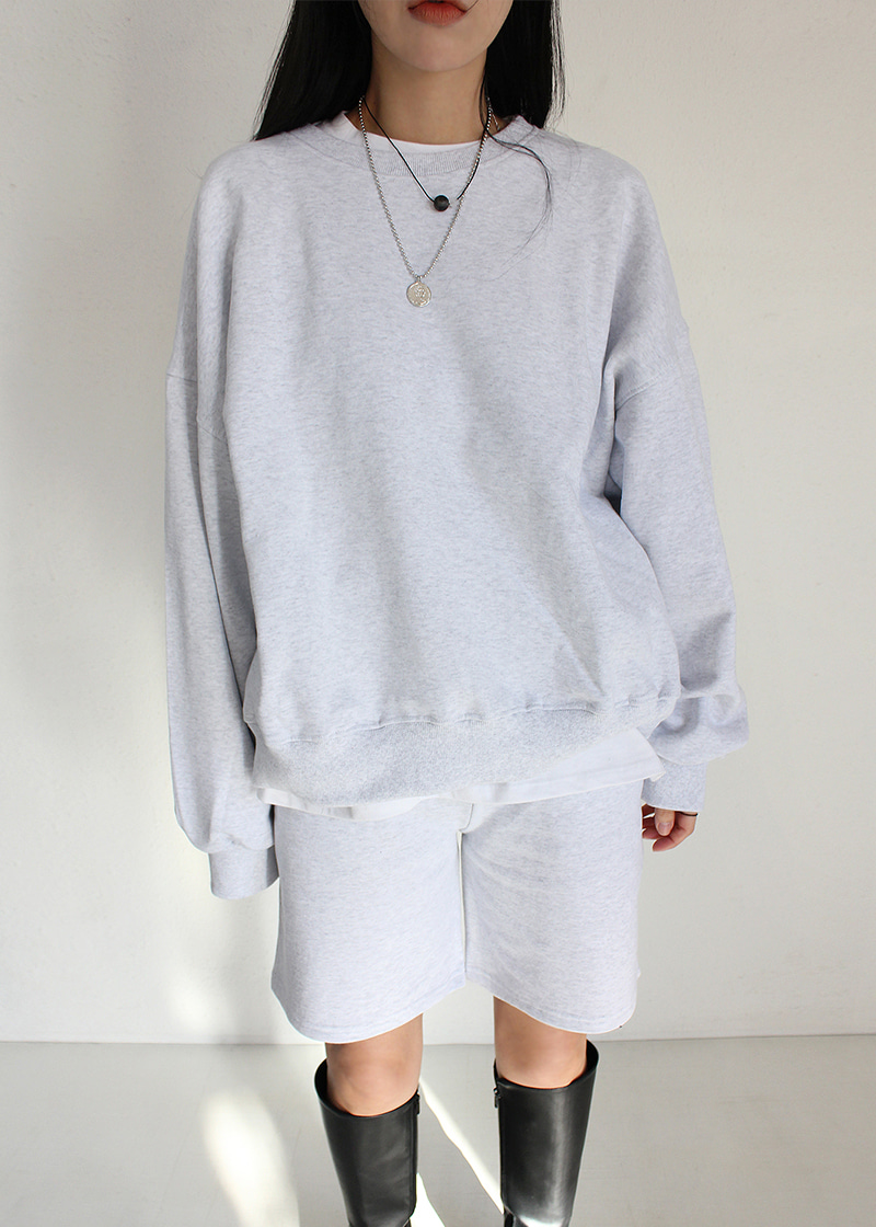 easy sweatshirt (2c)